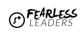 fearles-logo