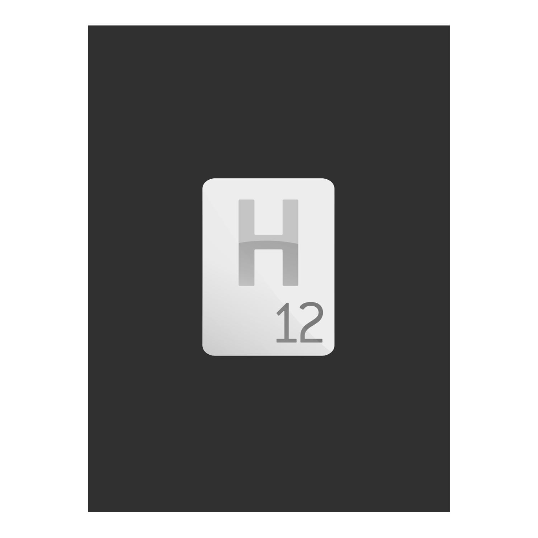 h12-logo