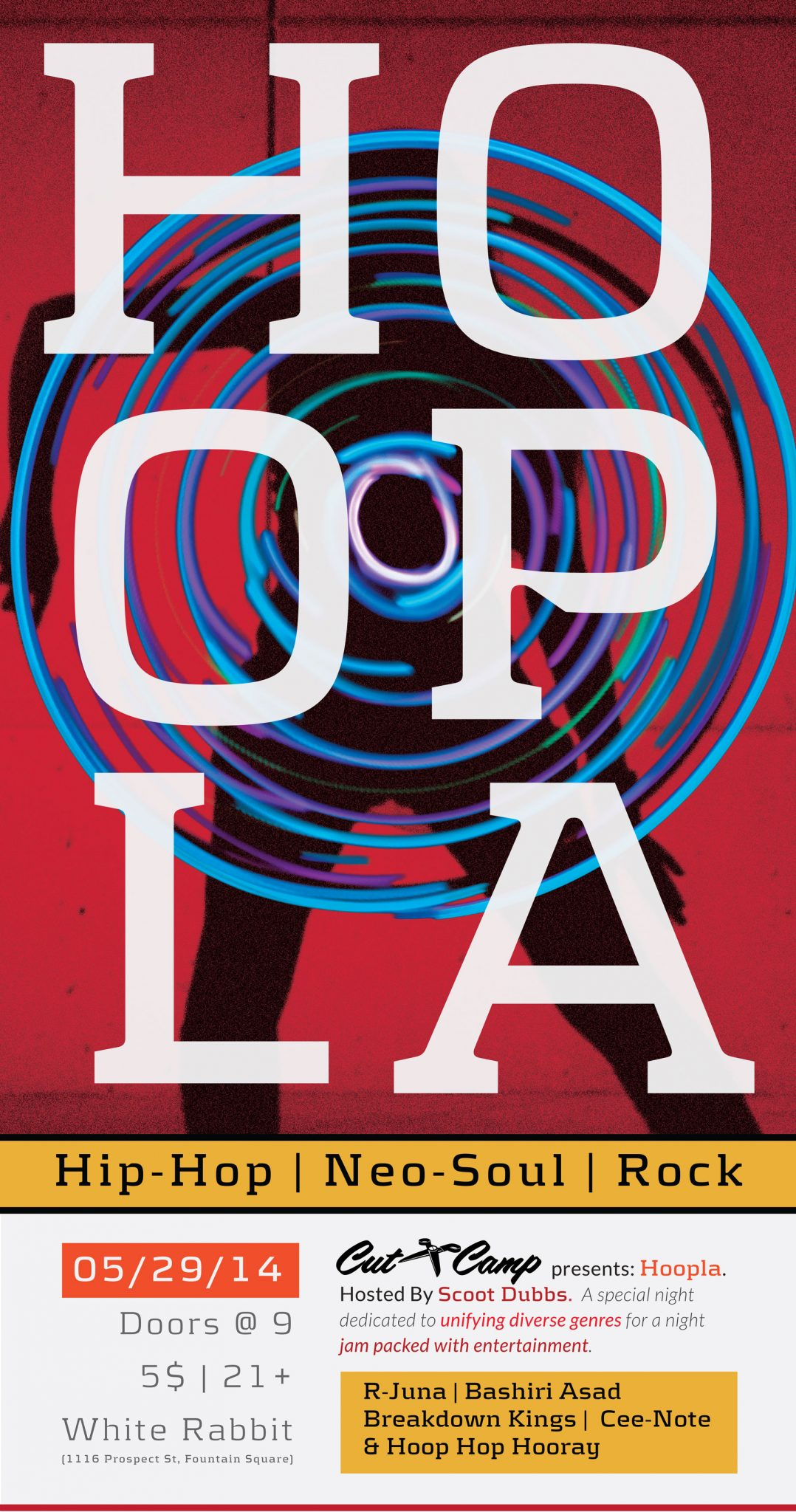 hoopla-poster_140504-prod