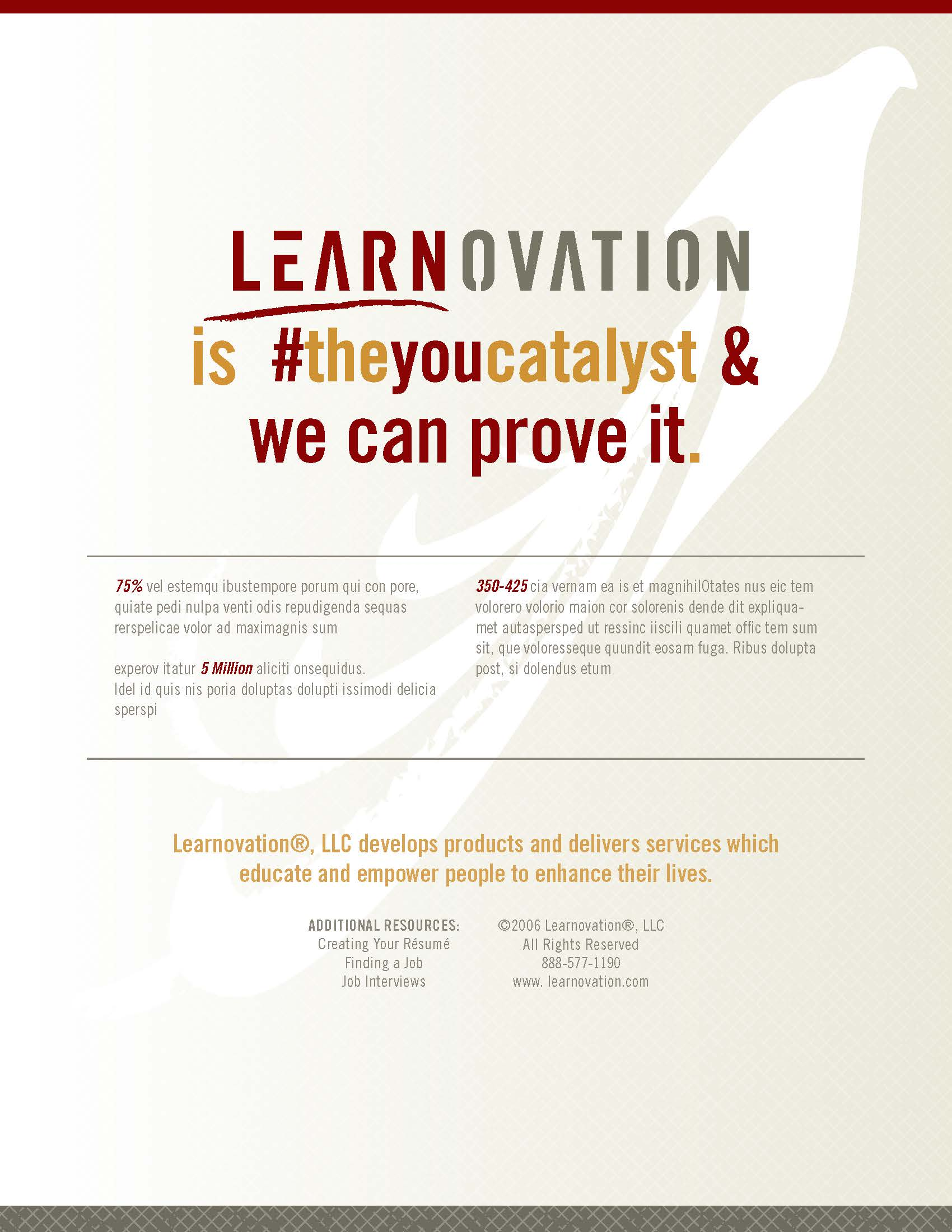 learnovation_11x17-bro-overview-140701_Page_3