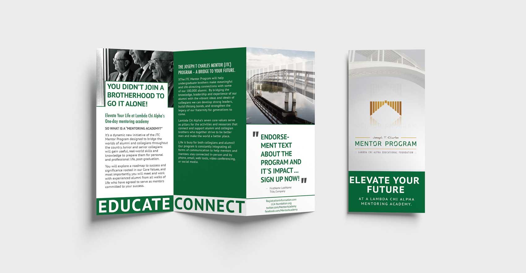 mentor-brochure