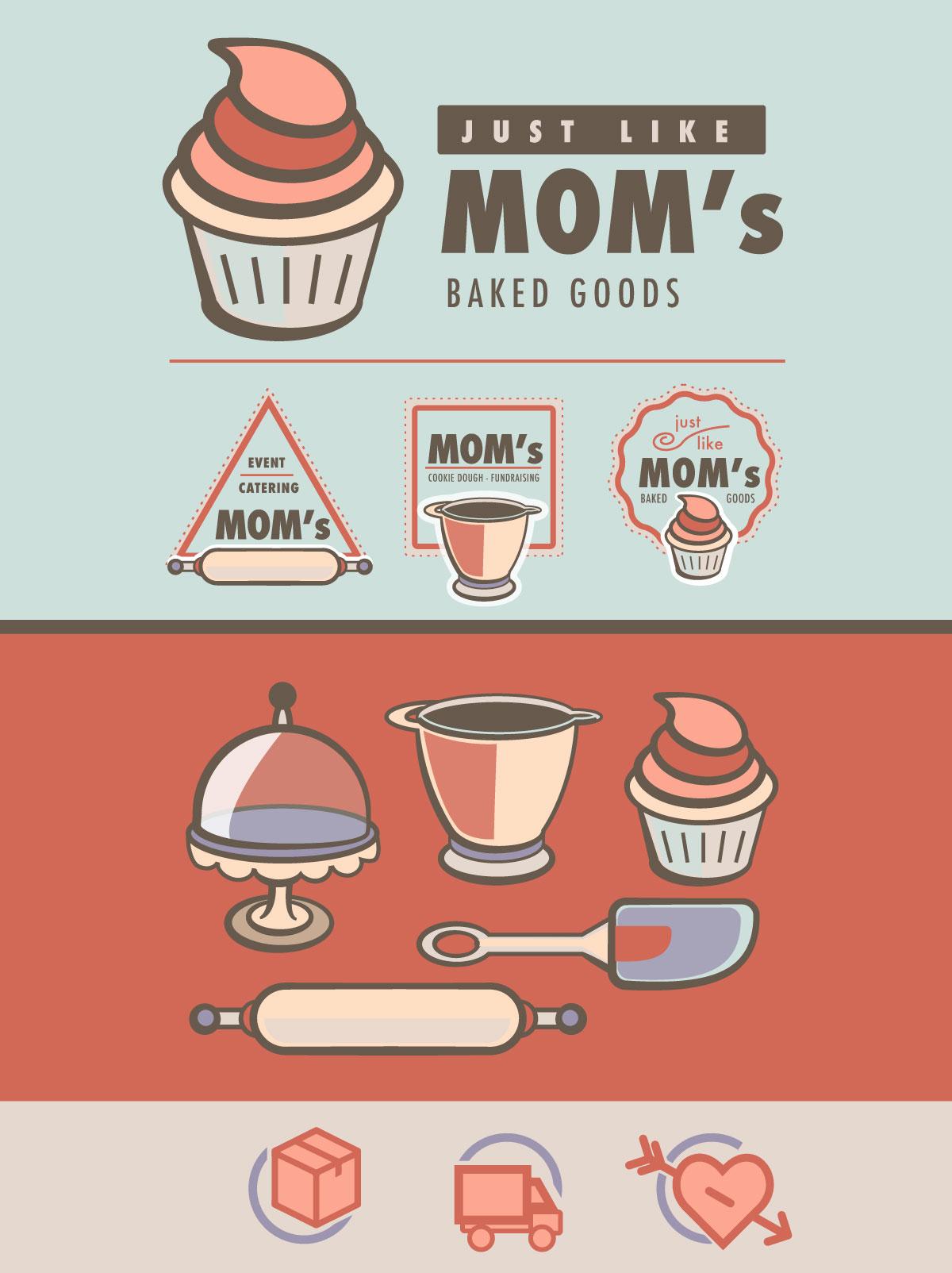 moms-full