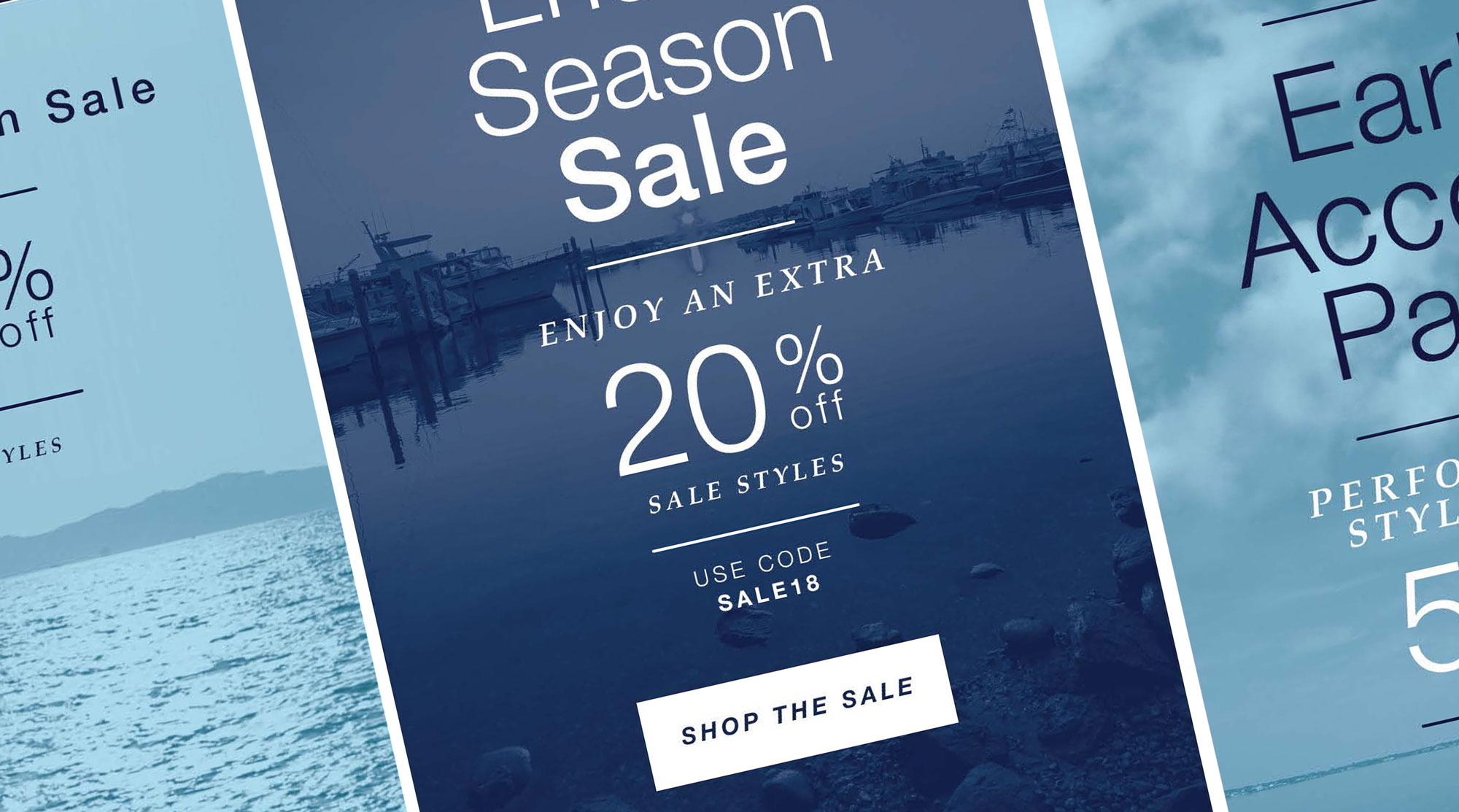 campaign-sale